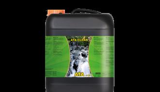 Atami ATA Clean (Maat: 10L)