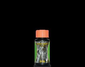 Atami ATA Rootfast (Maat: 100ML)