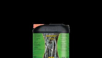 Atami ATA Rootfast (Maat: 5L)