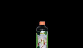 Atami ATA-XL Groei- en bloeistimulator (Maat: 1L)