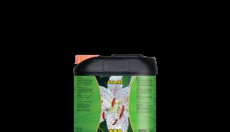 Atami ATA-XL Groei- en bloeistimulator (Maat: 5L)