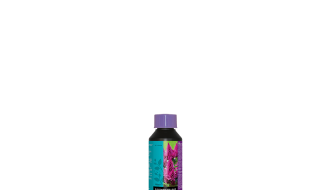 Atami B'cuzz Blossom Builder Liquid (Maat: 500ML)
