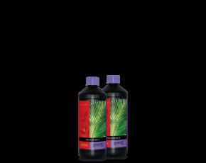 Atami B'cuzz Coco Nutrition A&B (Maat: 1L)
