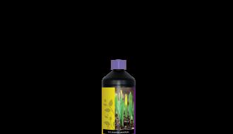 Atami B'cuzz Soil Booster Universal (Maat: 1L)