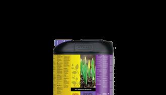 Atami B'cuzz Soil Booster Universal (Maat: 5L)