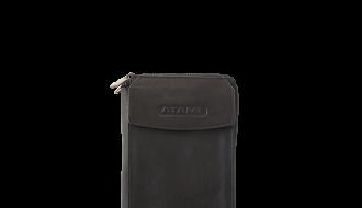 Atami Travel Wallet (Kleur: Moro)