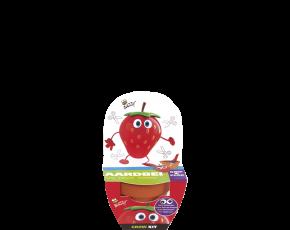 Buzzy® Kids Grow Kit Aardbei (12)