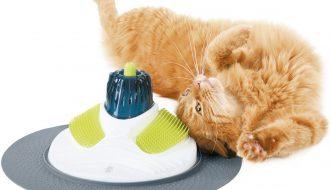Cat IT massagecentrum 50720