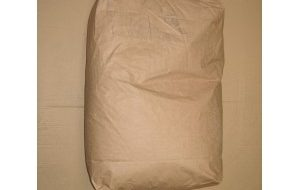 Chinchillazand bodembedekking 12.5 kg