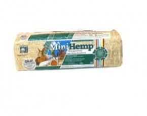 Cocoon (Voorheen Aubiose) bodembedekking Per verpakking