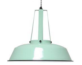 Hk Living Hanglampen : Hk living hanglamp riet: oktober 2016.