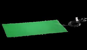 Heating mat (Maximus 3.0)