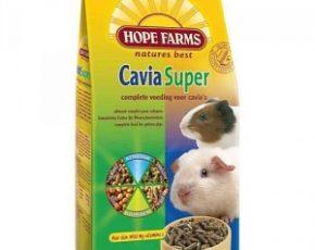 Hopefarms Cavia Super Trio 15 kg