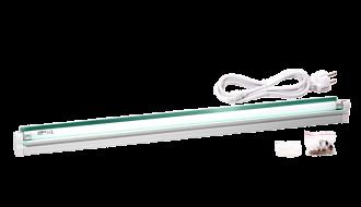 Illumination unit (Maximus 3.0)