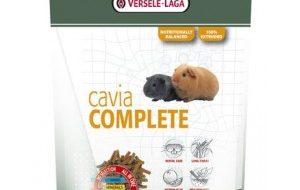 Versele Laga Cavia Complete 8 kg