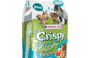 Versele Laga Snack Crispy 10 kg