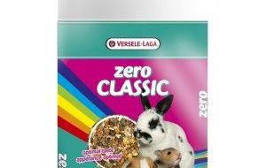 Versele Laga Zero Classic voor alle knaagdieren en konijnen 20 kg