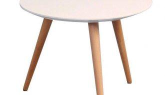 Dutchbone Stoel Blackwood : Dutchbone blackwood stoel