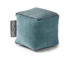 MiaCara Hondenspeeltje Duo cube