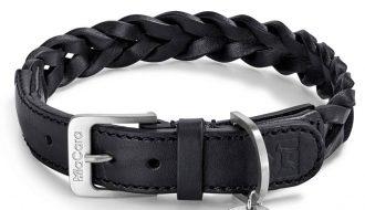MiaCara MiaCara Bergamo Halsband