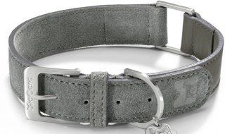 MiaCara MiaCara Como Halsband
