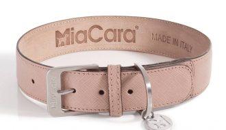 MiaCara MiaCara Torino Halsband