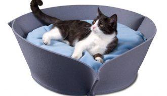 Pet Interiors Pet-Interiors Nook Kattenmand