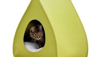 Pet Interiors Pet-Interiors Pina Kattenhuis