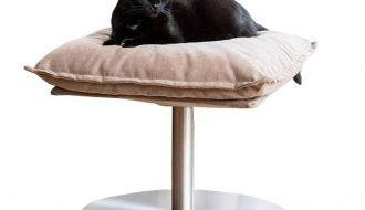 Pet Interiors Pet-Interiors Poet Kattenstandaard
