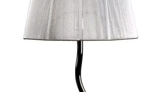 Tafellamp Siam