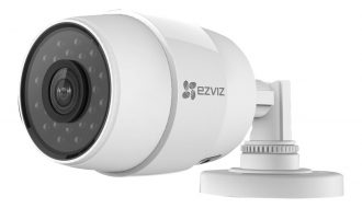 EZVIZ C3C 720p HD Outdoor WiFi Camera