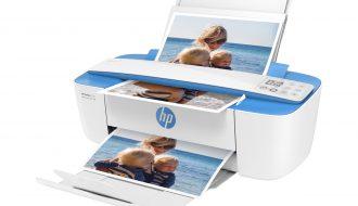 HP Deskjet 3720 All-in-One - multifunctionele printer (kleur)