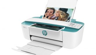 HP Deskjet 3762 All-in-One - multifunctionele printer (kleur)