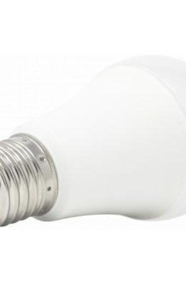 WOOX R4553 Smart LED lamp RGBW