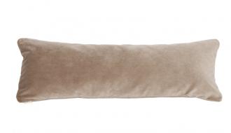 Laboni Design Laboni Design hondenkussen Elegance taupe
