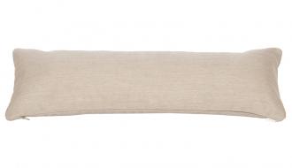 Laboni Design Laboni Design outdoor kussen Smooth groot lino
