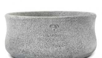 Laboni Design Laboni Design voerbak Rocky